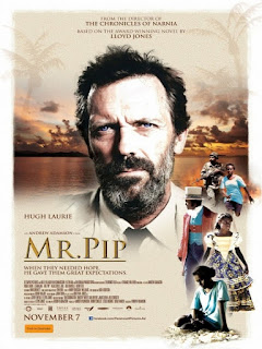 Download Mister Pip Dublado Torrent