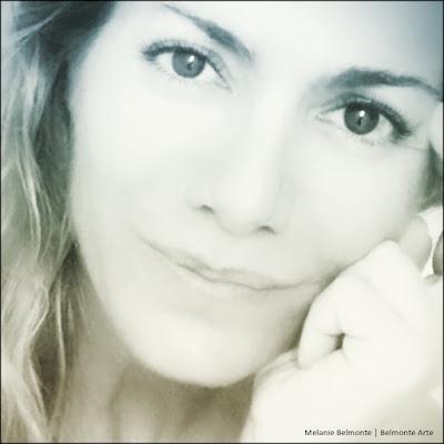 Melanie Belmonte | Belmonte Arte