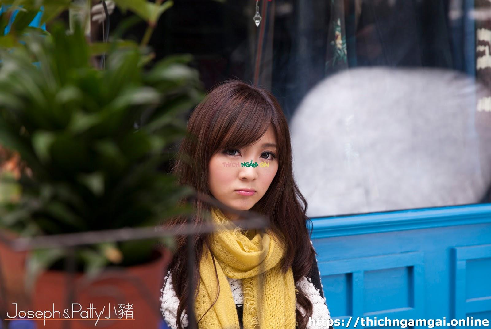 Thích Ngắm Gái 289.%2B_MG_0466%2B%2528Large%2B2048%2529 Tuyển Tập Girls Xinh Việt Nam (Phần 70)