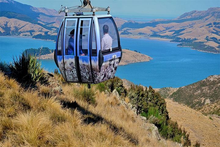 Kawasan-Wisata-Terpopuler-di-Christchurch-New-Zealand