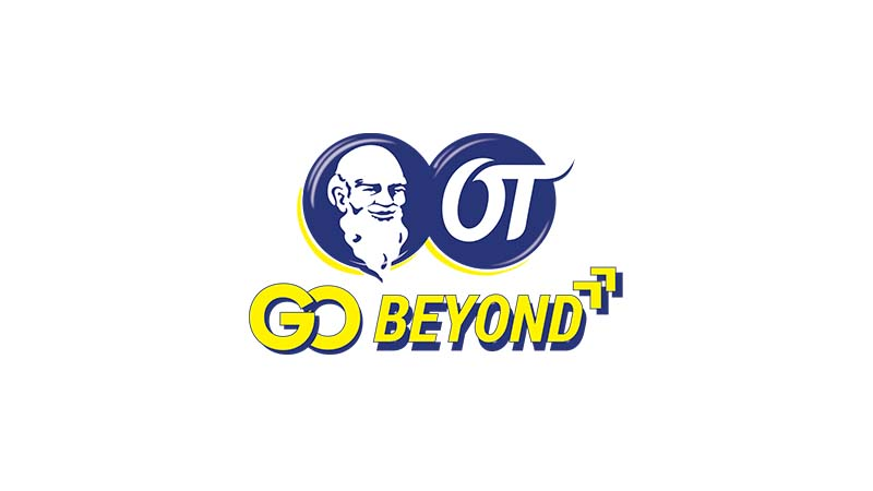 Lowongan Kerja PT CS2 Pola Sehat (OT Group)