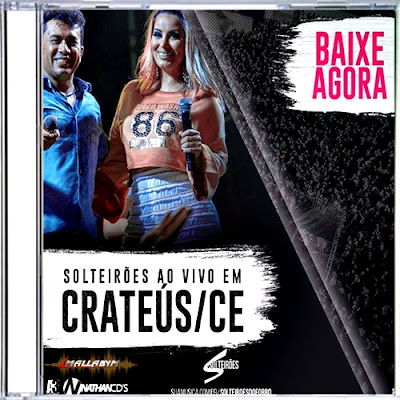 http://www.suamusica.com.br/SolteiroesEmCrateusCEDez2016