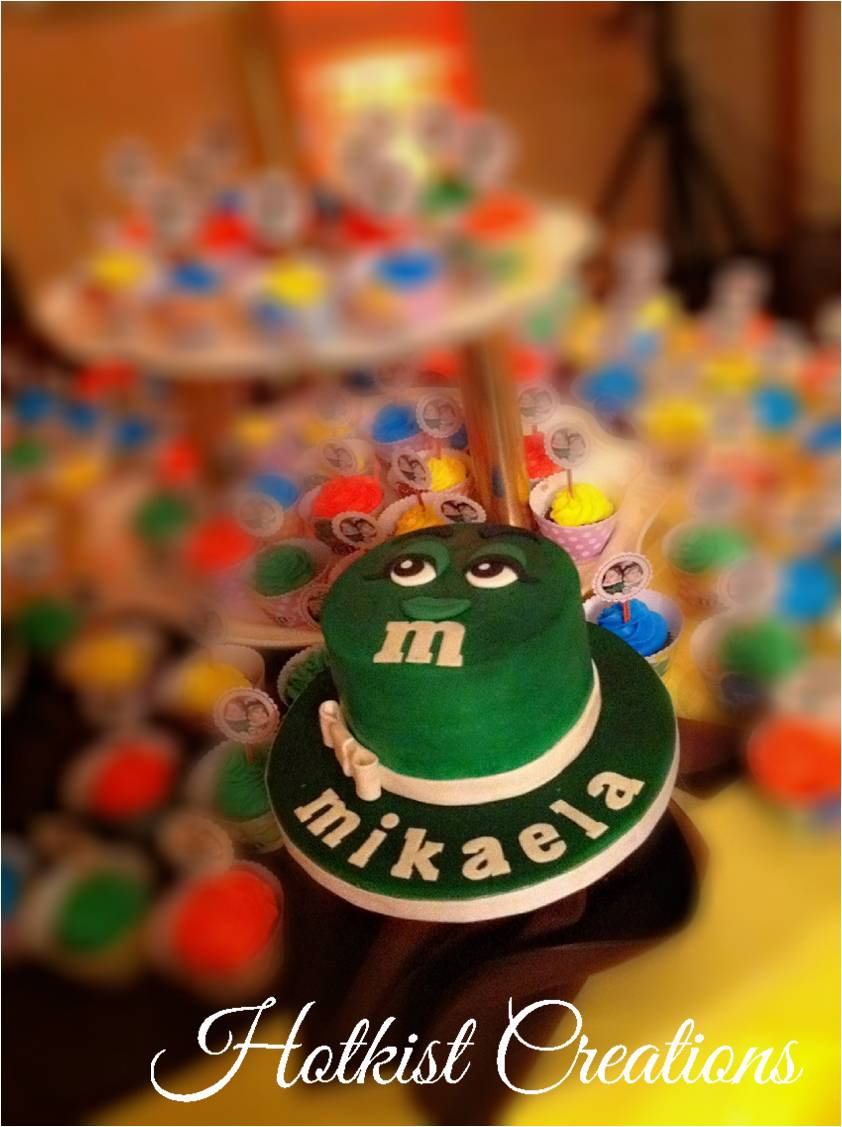Ladybug Cake Pan Michaels