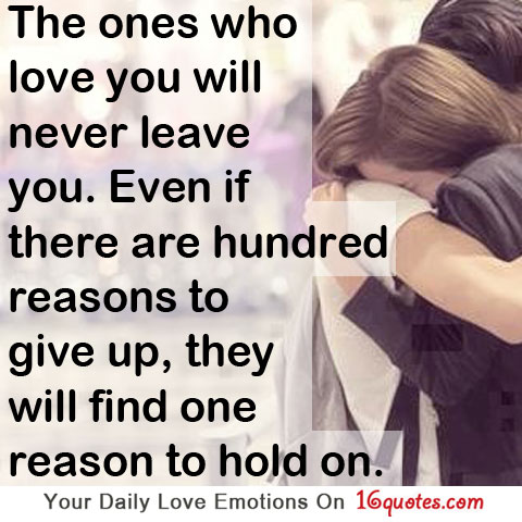 True Love Quotes. QuotesGram