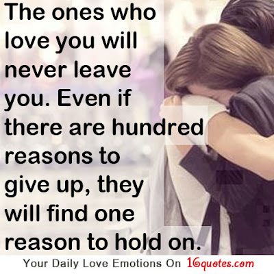 Love Estoriees True Love Quotes