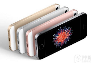 iPhone5s turned iPhoneSE modified only 120 yuan