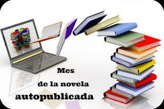 https://librosquehayqueleer-laky.blogspot.com.es/2016/09/octubre-mes-de-la-novela-autopublicada.html