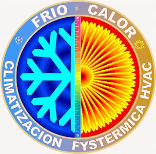 hvac-climatizacion-informacion