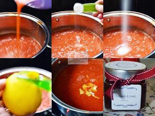 mermelada-tomate6