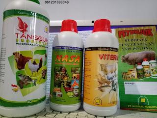 Agen Nasa Kecamatan Ilir Barat II 081231898048 - Jual Produk Nasa