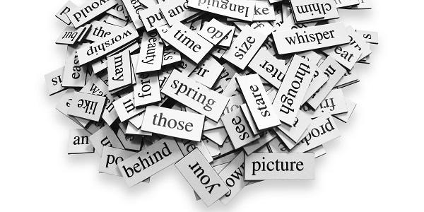 kelime dağarcığı geliştirme