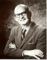 Slaughter, Frank G.
