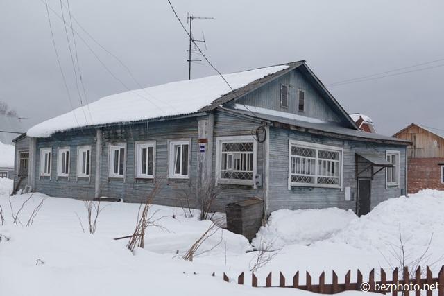село выльгорт