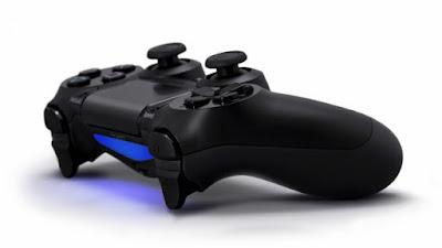 بلايستيشن تعلن عن نيتها إطلاق نسخة محسنة من PlayStation 4