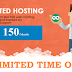 Best Web Hosting New Year 2076 Deals for Nepal