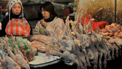 PUNTADAS CON HILO - Página 11 China-impone-aranceles-productos-Unidos_EDIIMA20180402_0006_4