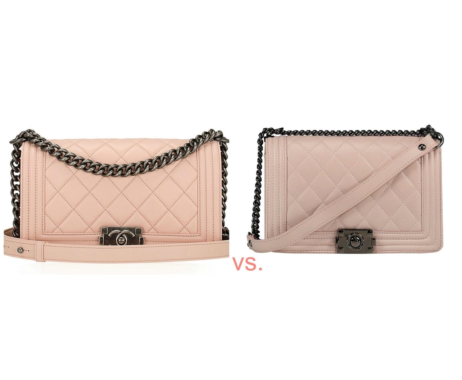 Célèbre Best Handbag Dupes & Where to Get Them SE69