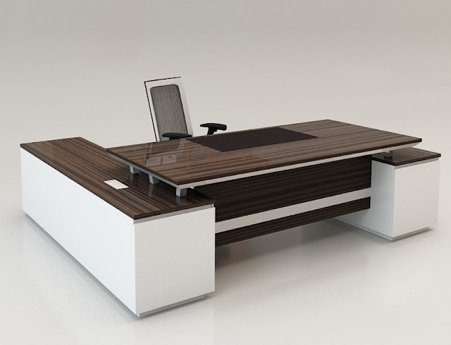best buy modern executive desk office furniture design ideas