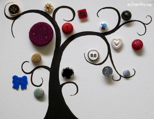 Family Tree Drawing Tutorial Bestchristmasdeals Org