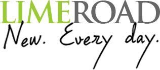 Limeroad Loot Discounts Offer, Promo Codes & Amazing Deals