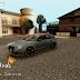 MTA SA - Audi RS4