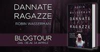 http://ilsalottodelgattolibraio.blogspot.it/2017/04/blogtour-dannate-ragazze-di-robin.html