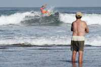 sopela campeonato surf 03