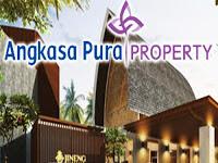 PT Angkasa Pura Properti - Recruitment For D3, S1 Staff Angkasa Pura Airports Group March 2017