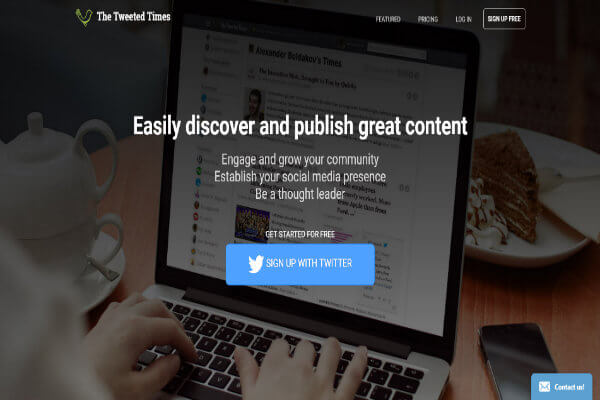 TheTweetedTimes_Content_curation_publishing_tool__tweetedtimes-600x400