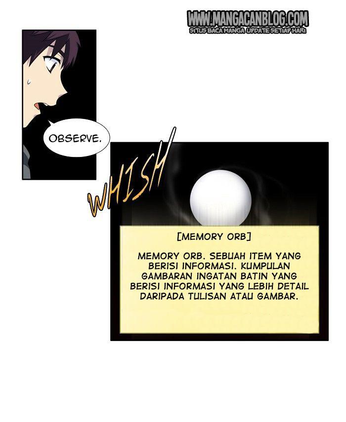 Dilarang COPAS - situs resmi www.mangacanblog.com - Komik the gamer 182 - chapter 182 183 Indonesia the gamer 182 - chapter 182 Terbaru 2|Baca Manga Komik Indonesia|Mangacan