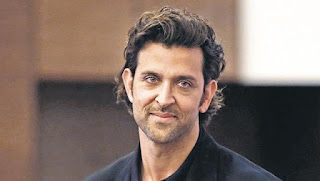 Hrithik's Rs 550 crore deal with Startv