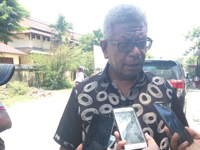 26 Kabupaten dan Kota di Papua Ikut Kejurda Tinju Amatir di Timika