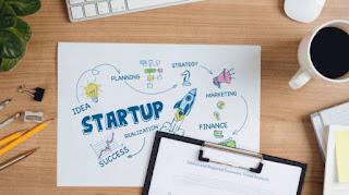 Some tips for entrepreneurs