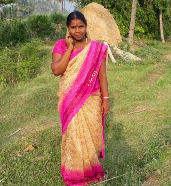 Indian women desi girls sex