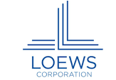 Loews-Corporation-Internships