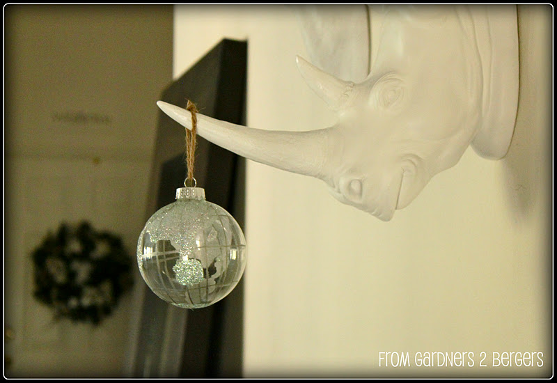 DIY-Pottery-Barn-Globe-Ornament