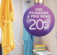 https://www.tgl.fr/fr/peignoirs-eponge-nid-abeille-hotellerie-spa-esthetique.html