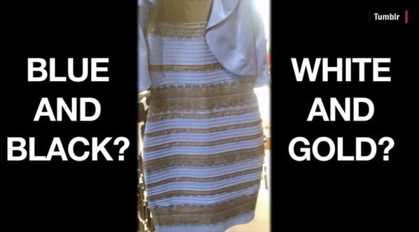 Melindrosa O Vestido Que Quebrou A Internet Qual A Cor Do