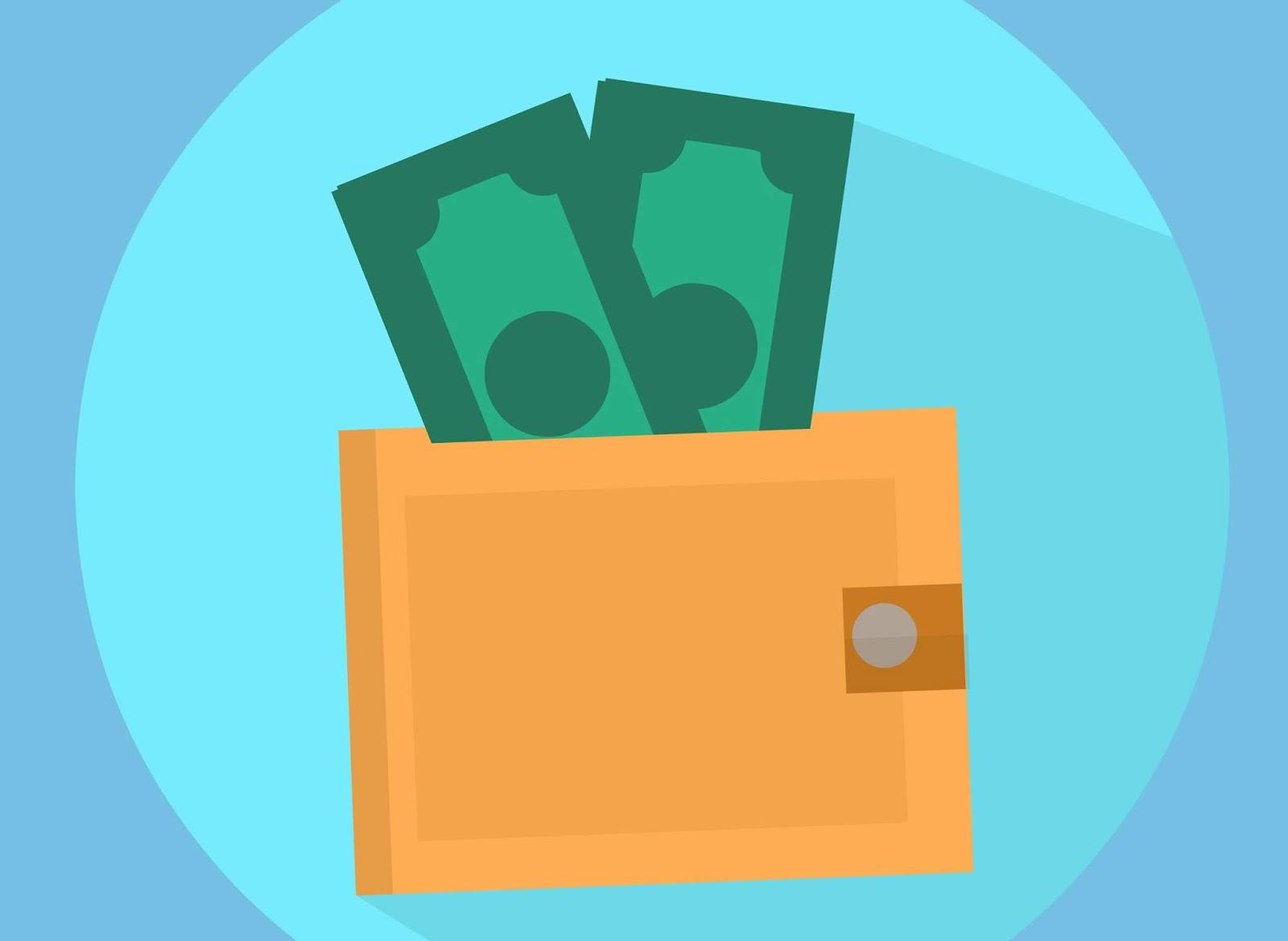 3 Aplikasi cicilan Online tanpa kartu kredit