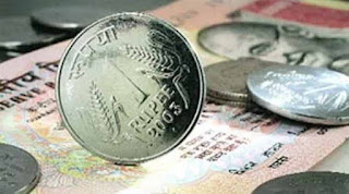 rupee-rate-by-rbi