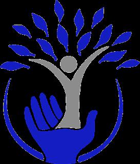 Sansvid M. International Recruitment 2019