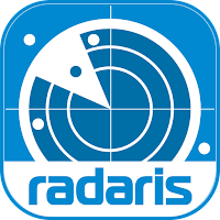 People Search - Radaris Logo