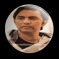 Sajjad Ali Pakistani Pop Music Singer