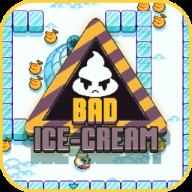 Bad Ice Cream 1