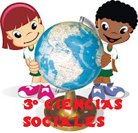 http://capitaneducacion.blogspot.com.es/search/label/3%C2%BA%20PRIMARIA%20-%20CIENCIAS%20SOCIALES