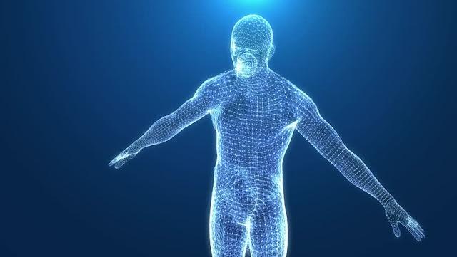 100 Fakta Luar Biasa yang Tidak Anda Ketahui Tentang Tubuh Anda
