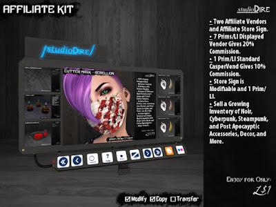 https://marketplace.secondlife.com/p/studioDire-Affiliate-Kit/11624013