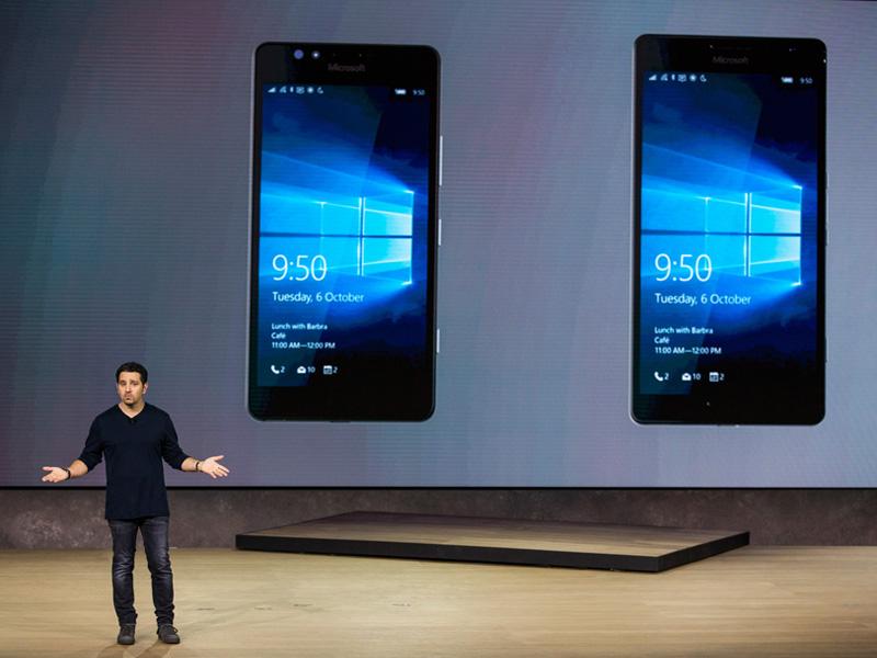 Microsoft-aggiorna-Windows-10-Mobile
