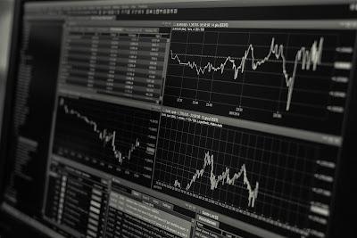 belajar saham dengan modal kecil