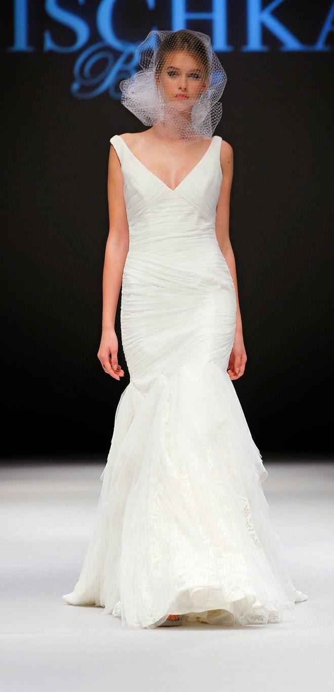 Mischka Wedding Dresses 64 Cool Please contact Badgley Mischka
